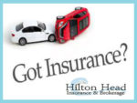 Hilton Head Insurance and Brokerage Got you covered