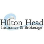 Hilton Head Insurance and Brokerage Hilton Head Island
