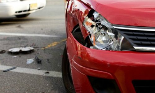 Bluffton Car Insurance Compare Insurance With A Local Agent